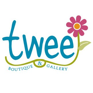 Twee Boutique & Gallery
