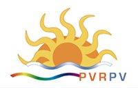 Puerto Vallarta Rentals