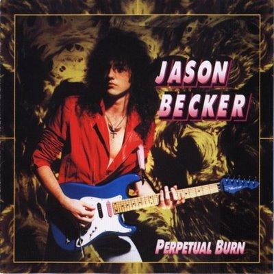 Jason_Becker_-_Perpetual_Burn_-_Front.jpg