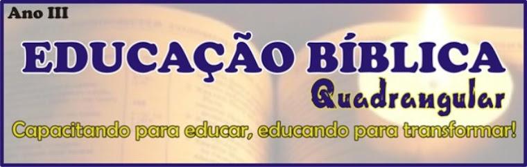 EBQ Recife
