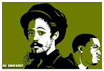 !!! DAMIAN MARLEY &amp; NAS RMXX !!! DOWNLOAD IT !!!