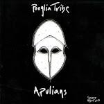 !!! POOGLIA TRIBE_APULIANS !!!