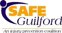 Safe Guilford