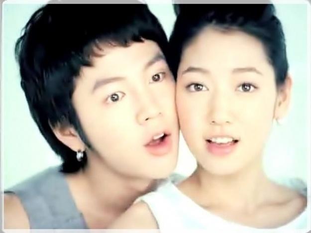 http://4.bp.blogspot.com/_0iDlMhxFvR0/TGJUBn9hi5I/AAAAAAAAD0w/j5QtJd2-ab8/s1600/shin_hye_sukkie5.jpg