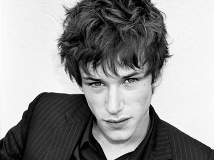 Gabriel Wings : the party has started Gaspard-ulliel-20050303-28919