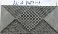 www.multialam.blogspot.com