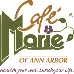 Cafe Marie of Ann Arbor