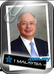 LAMAN WEB 1 MALAYSIA