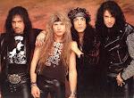 Kiss [1992-1996]