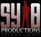 SyabProduction