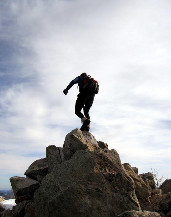 [summit.jpg]