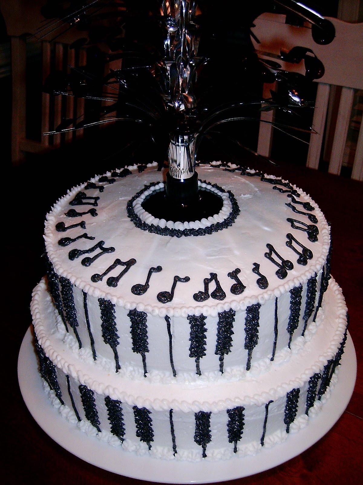 Grand Piano Cake Ideas 115167 Pin Musical Grand Piano Cake