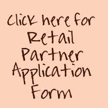 Retail Partner Application Form