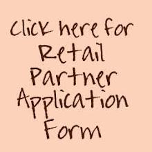 Retail Partner Application Form