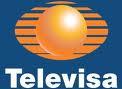 PROXIMAMENTE EN TELEVISA/ CANAL DE LAS ESTRELLAS