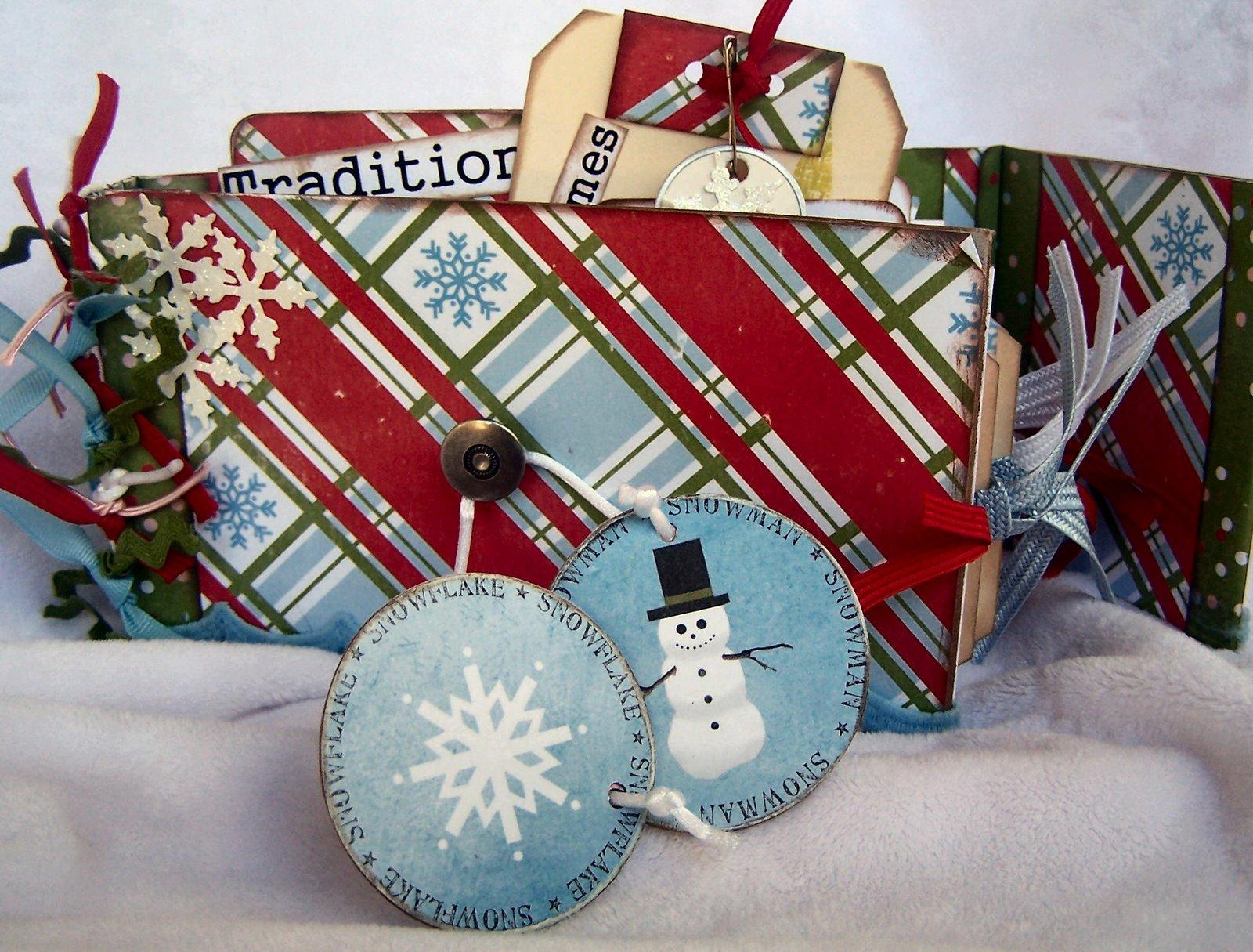 christmas tradition, christmas decorations, christmas tree christmas lights,  christmas traditions around the world-21
