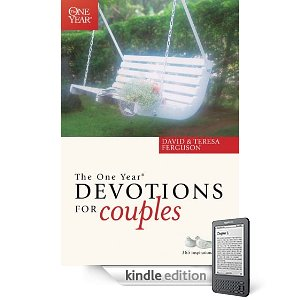 Free Daily Devotions For Hookup Couples