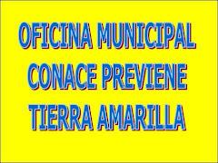 AMPLÍAN  PLAZO DE POSTULACIÓN AL FONDO CONCURSABLE CONACE