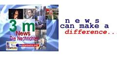 3mnewswire.org :: Nachrichtenagentur