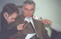 Dr. Joachim Stöckle