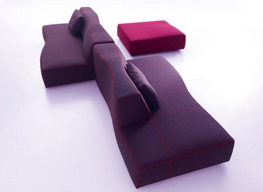newsgallery stockholm furniture design fair 2011. Black Bedroom Furniture Sets. Home Design Ideas