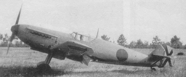 MesserschmittMe-109E-1withHispanoSu.jpg
