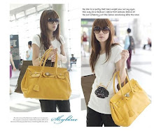**OUR STYLISH BAGS COLLECTION..**