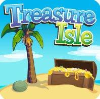 Treasure Isle Facebook