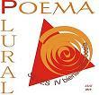 IV Bienal de Poesia de Silves, postais