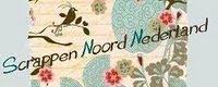Forum Scrappen Noord Nederland