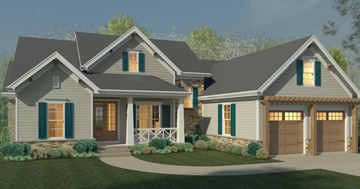 Sullivan home plans spotlight plan for Sullivan homes