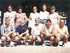Irmãos Gonsalves - AFAGO 7