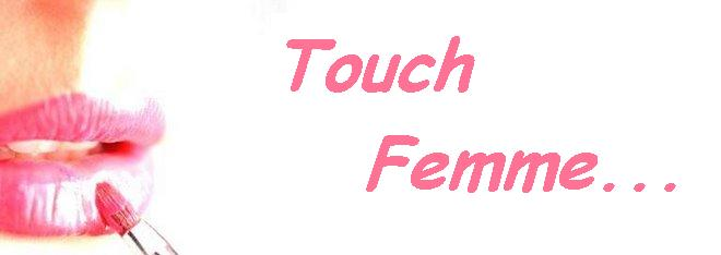 Touch Femme
