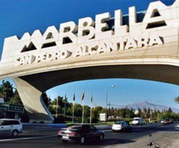 Dos inauguraciones benefician a Málaga