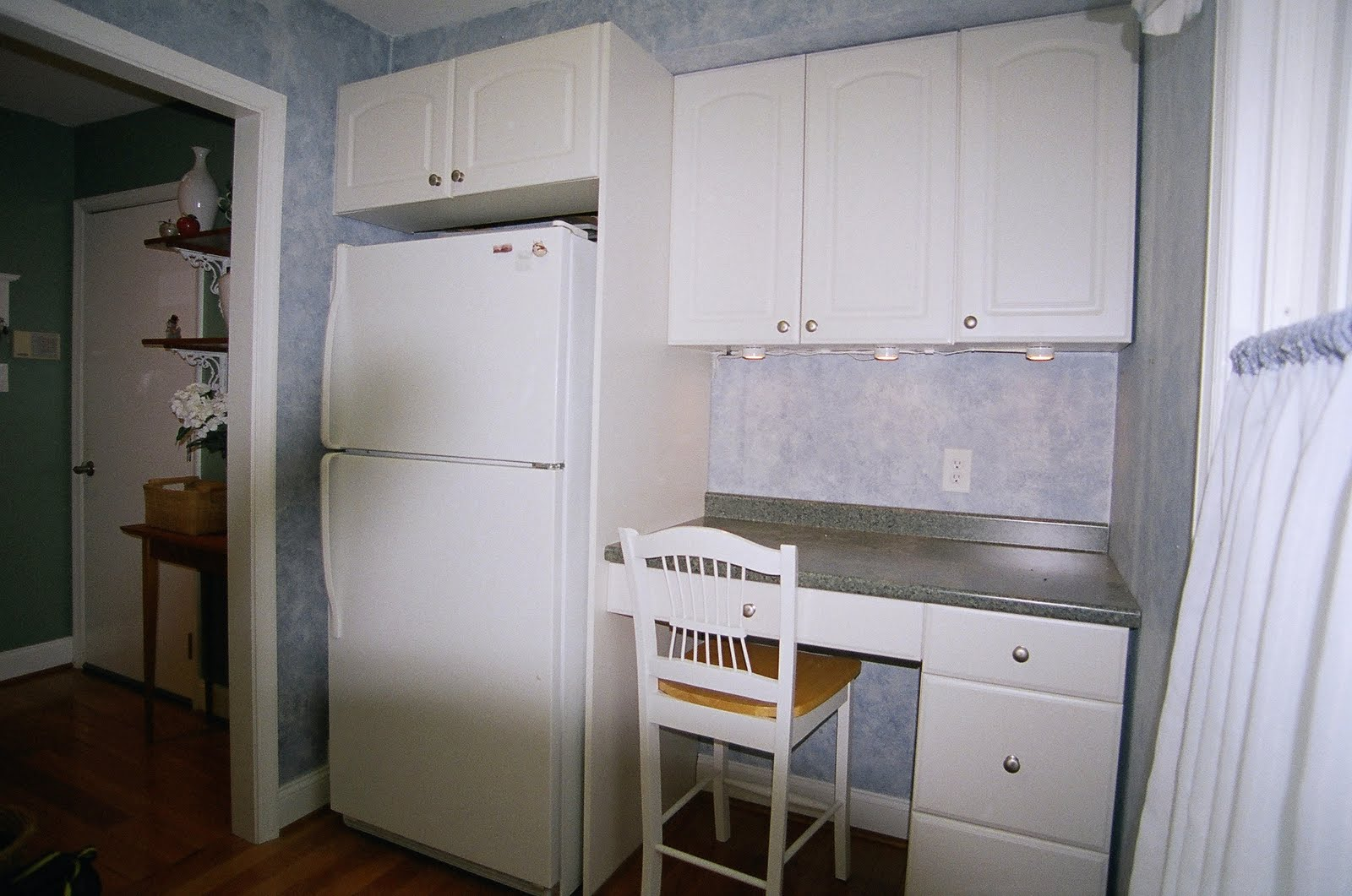 Pantry Cabinet Floor To Ceiling Pantry Cabinet With Pantry Cabinets Design Ideas Pictures