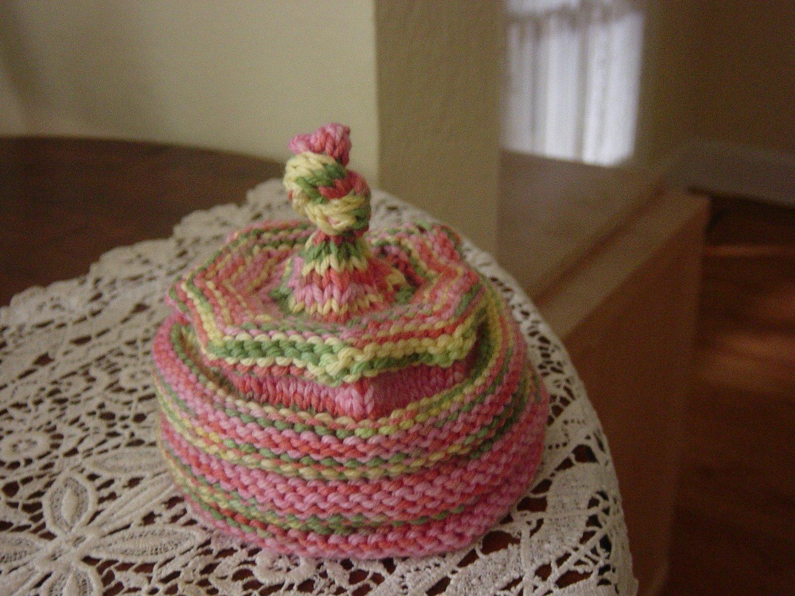 [Spring+Baby+Hat+]