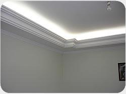 Santa Sanca Decora    Es Em Gesso  Drywall E Reformas  Residenciais E