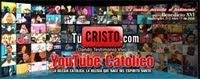 Canal de Videos Católico