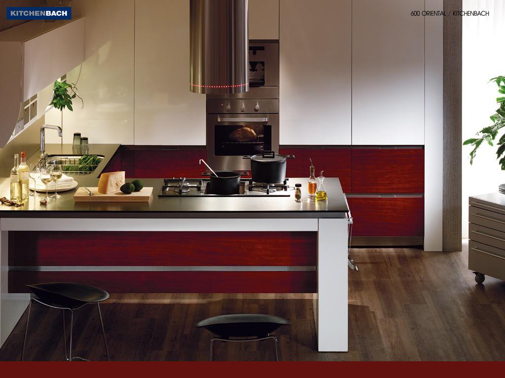 http://4.bp.blogspot.com/_0jh5KGZ_hTw/TAJI09msUKI/AAAAAAAAEkw/iyxUqTRSkAA/s1600/Interior_Stylish_kitchen_0.jpg