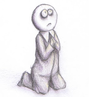 بناطيل كيوت للبنات Mr_Anxious_prays_by_catdraco%5B1%5D