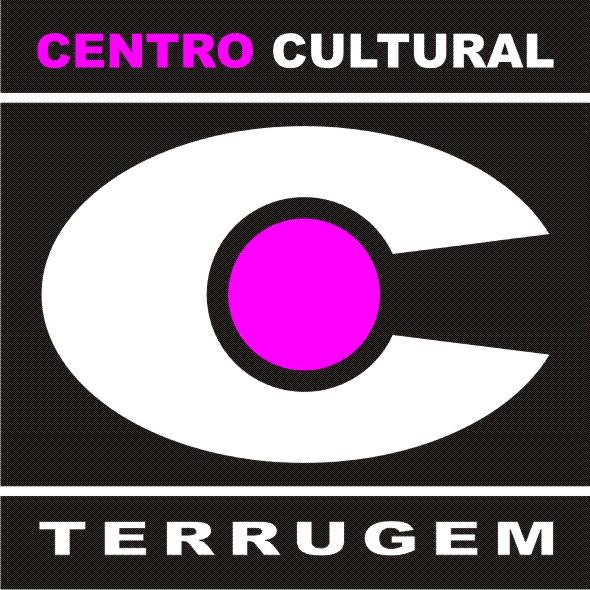 logotipo do centro cultural