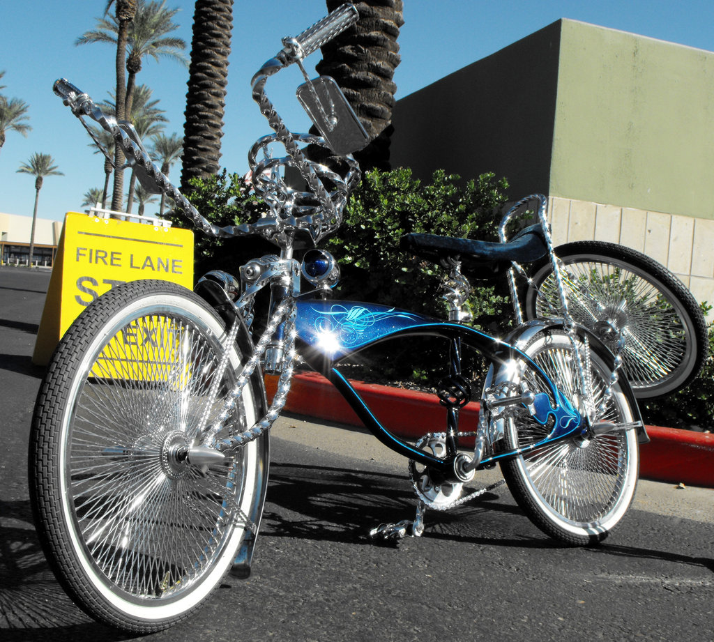 http://4.bp.blogspot.com/_0jnxCmFAL70/TAO1Bzb3CrI/AAAAAAAAAzo/hXlURdT1ATg/s1600/LowRider_Bike_03_by_BIGDOGDAVIDSON.jpg