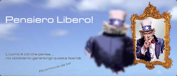 Pensiero Libero