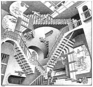 postmodernismo en imágenes bueno que es el postmodernismo en sí post