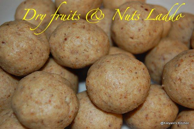 [Dry+fruits+&+Nuts+Laddo.jpg]