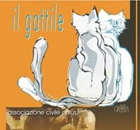 """TRIESTE, 5-6 GIUGNO: ASSOCIAZIONE """"IL GATTILE"""" AL BIOEST"""