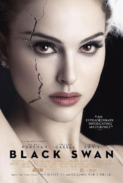 Black Swan (2010) (SS) DVD SCR. Image http://www.sendspace.com/file/4lasa2