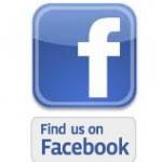 臉書討論區