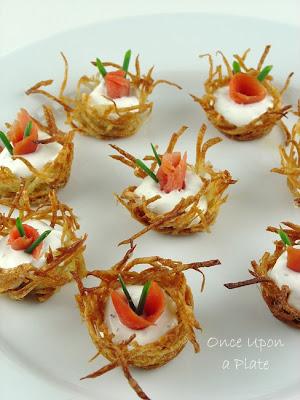 Recipe For Frache S Bakery Spice Cake