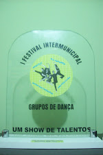 1 º lugar no hip-hop - Sergipe